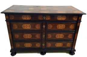 December 2015 Antiques & Fine Arts Auction