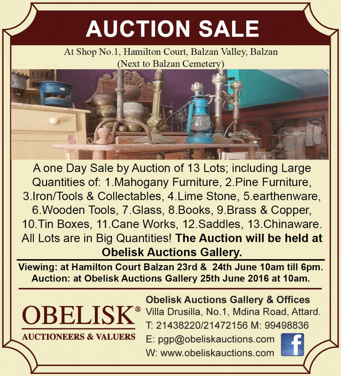 Obelisk-10x2 16 6 16-Ad-color 2