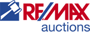 REMAX Auctions