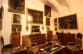December 2016 - Antiques & Fine Arts Auction