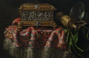 June 2017 - Antiques & Fine Arts Auction